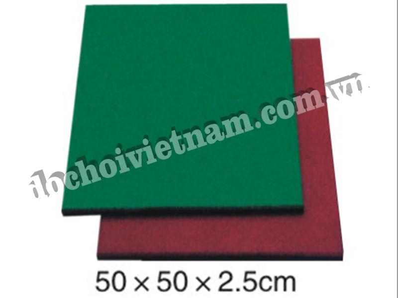 Thảm trải sàn cao su GP06601
