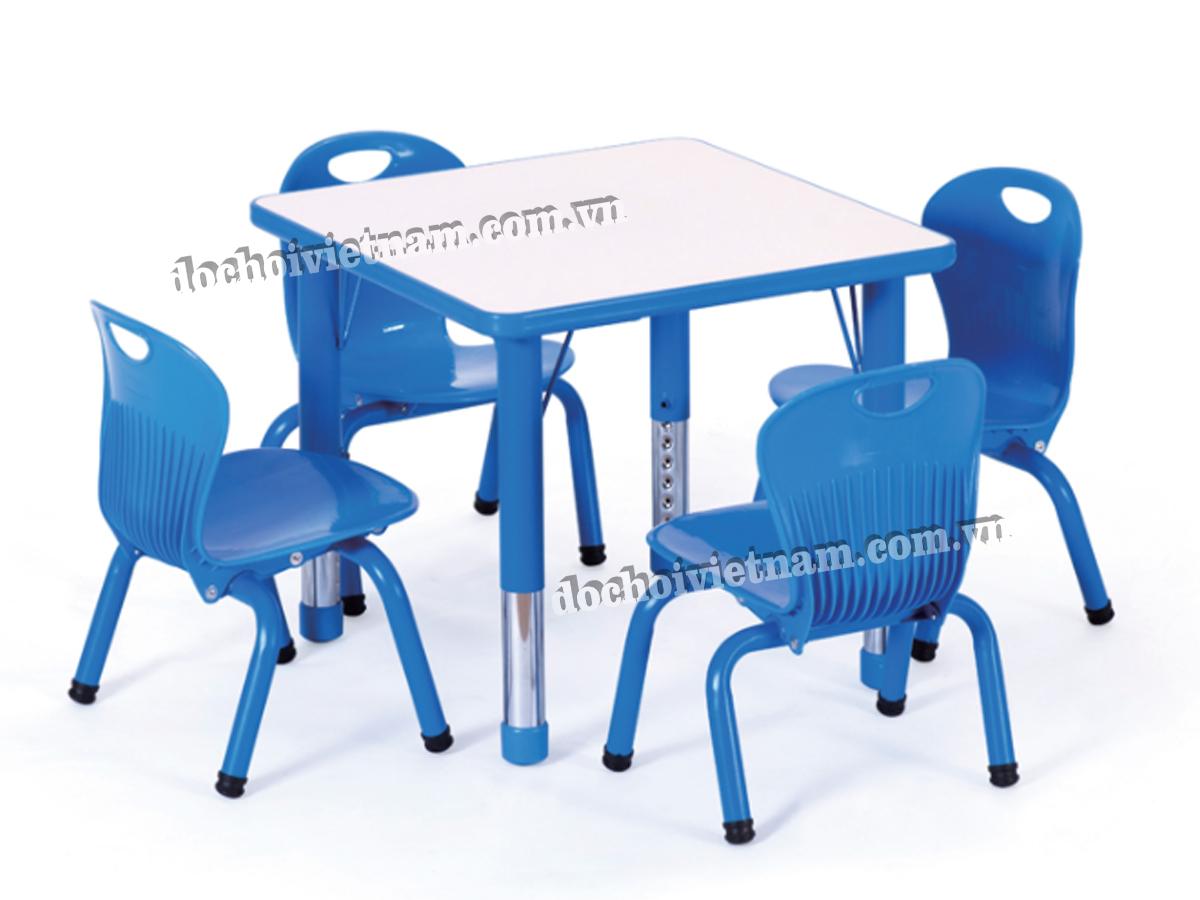 ban-mam-non-cao-cap-4-gp12107-1599647065