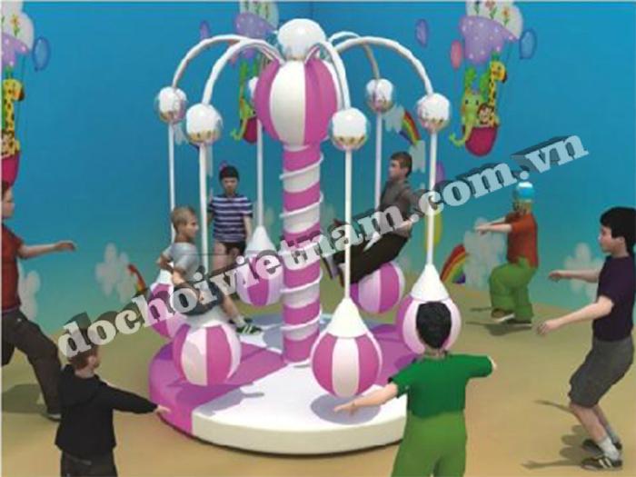du-quay-cay-dua-GP05103-dochoivietnam.com.vn