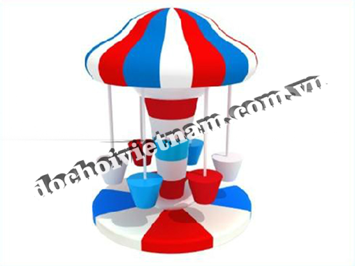 du-quay-cay-nam-GP05101-dochoivietnam.com.vn