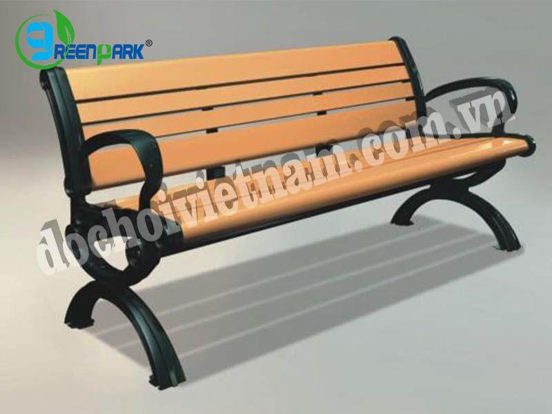 ghế băng dài GP13110
