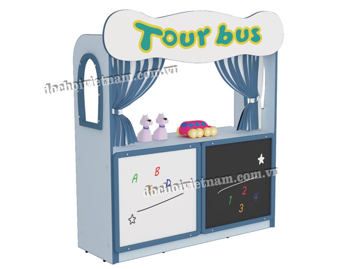 huong-nghiep-bus-tour-gp05702-1600157812