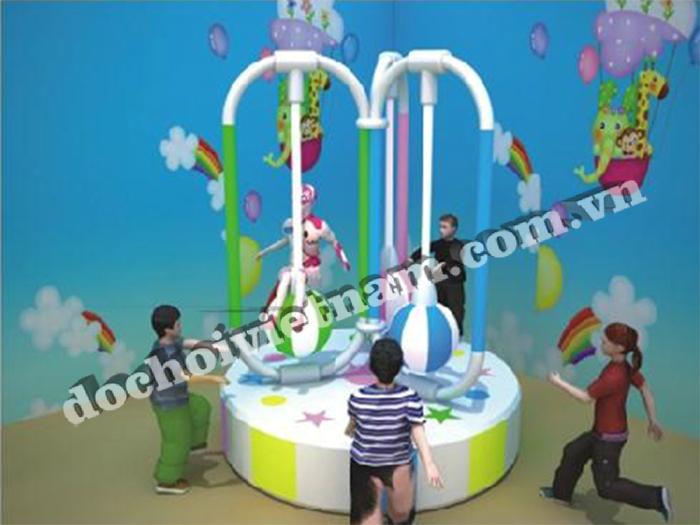 mam-xoay-cay-dua-GP05104-dochoivietnam.com.vn