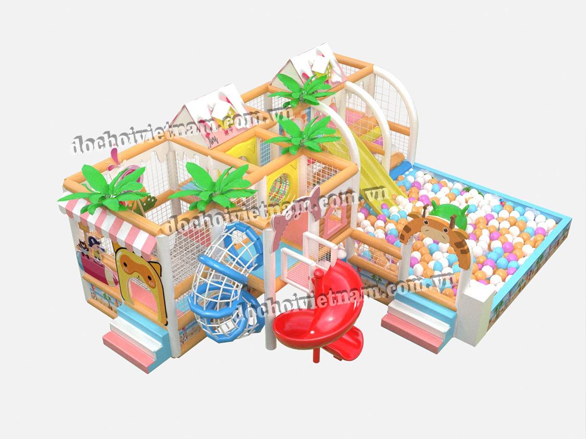 nha-banh-lien-hoan-gp03031-1598589651
