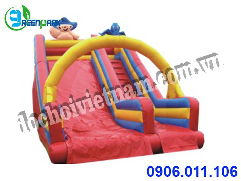 Nhà hơi GP08435