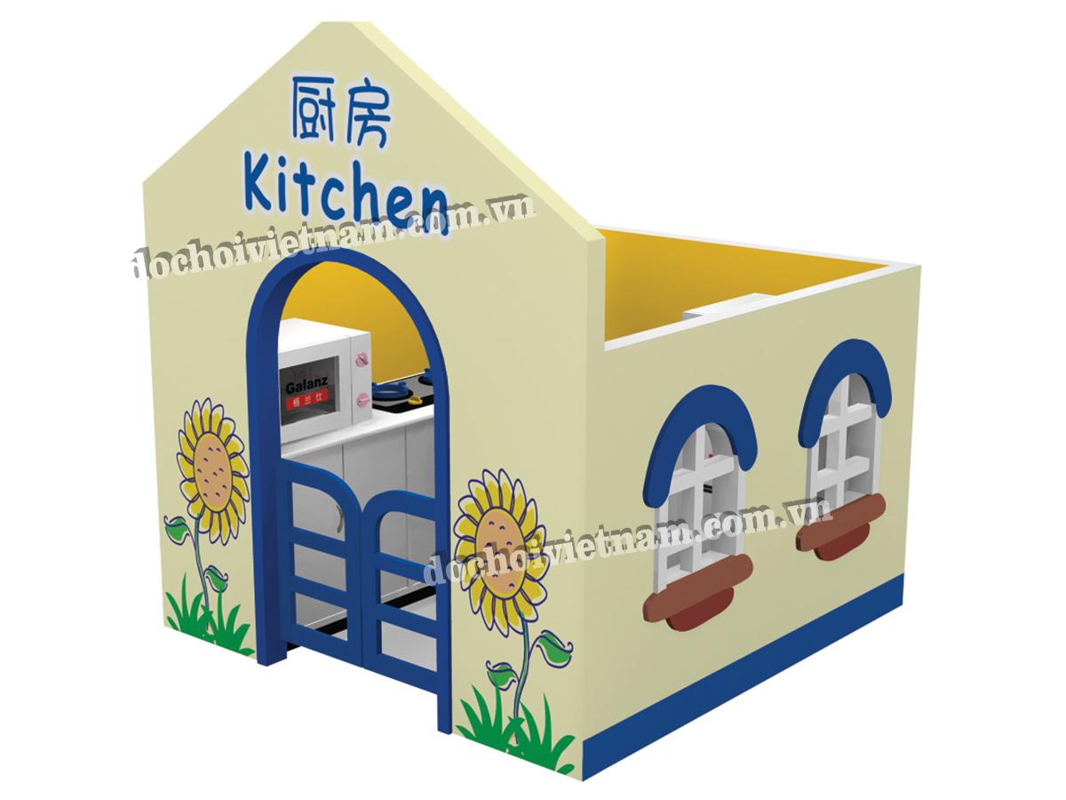 nha-huong-nghiep-nha-bep-gp05709-1600243674