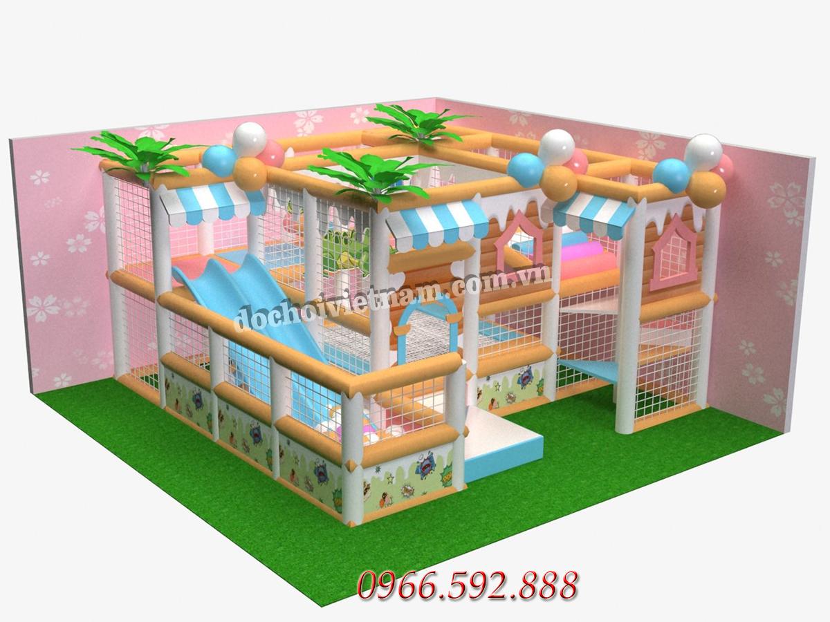 nha-lien-hoan-2-gp03043-1603795900