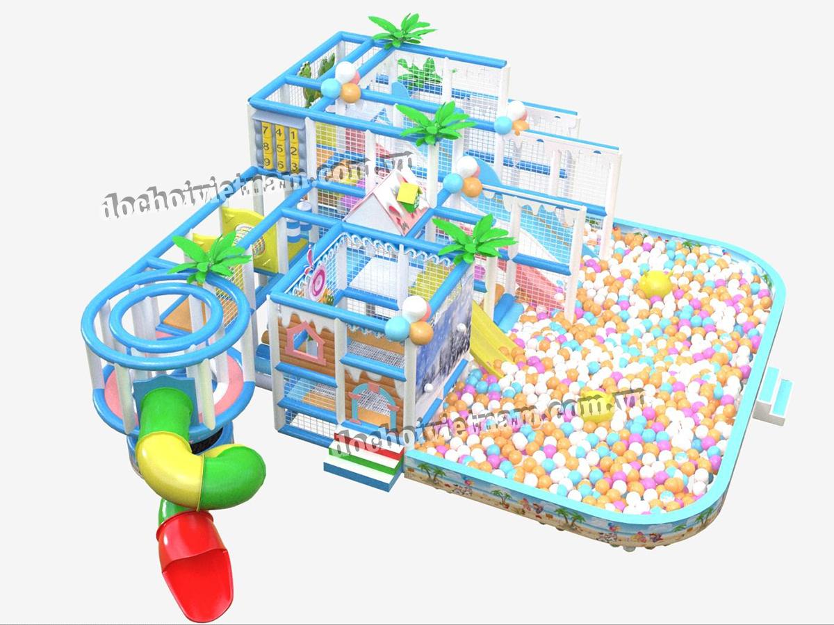 nha-lien-hoan-3-tang-1600939890