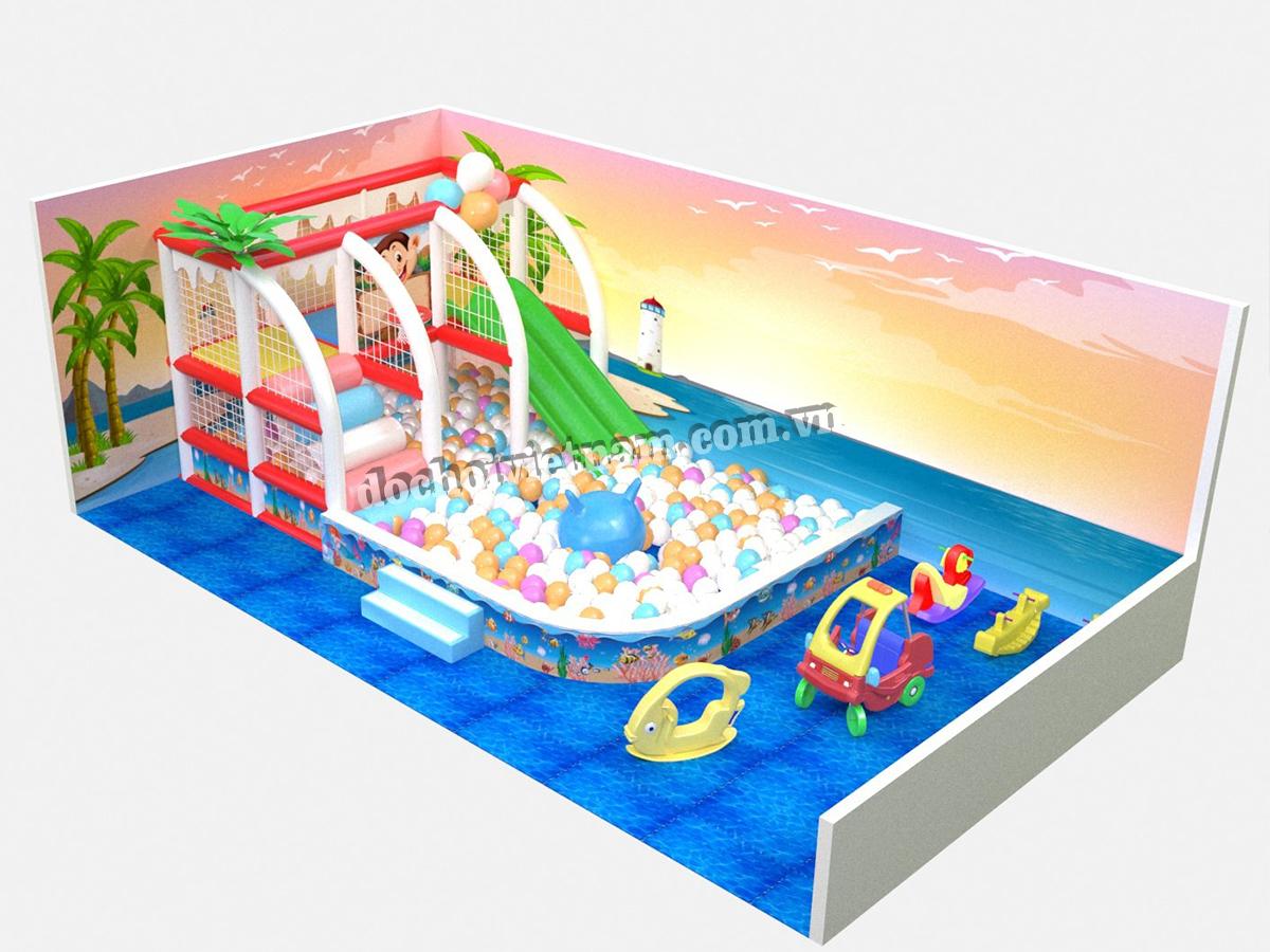 nha-lien-hoan-gp03040-1603333194
