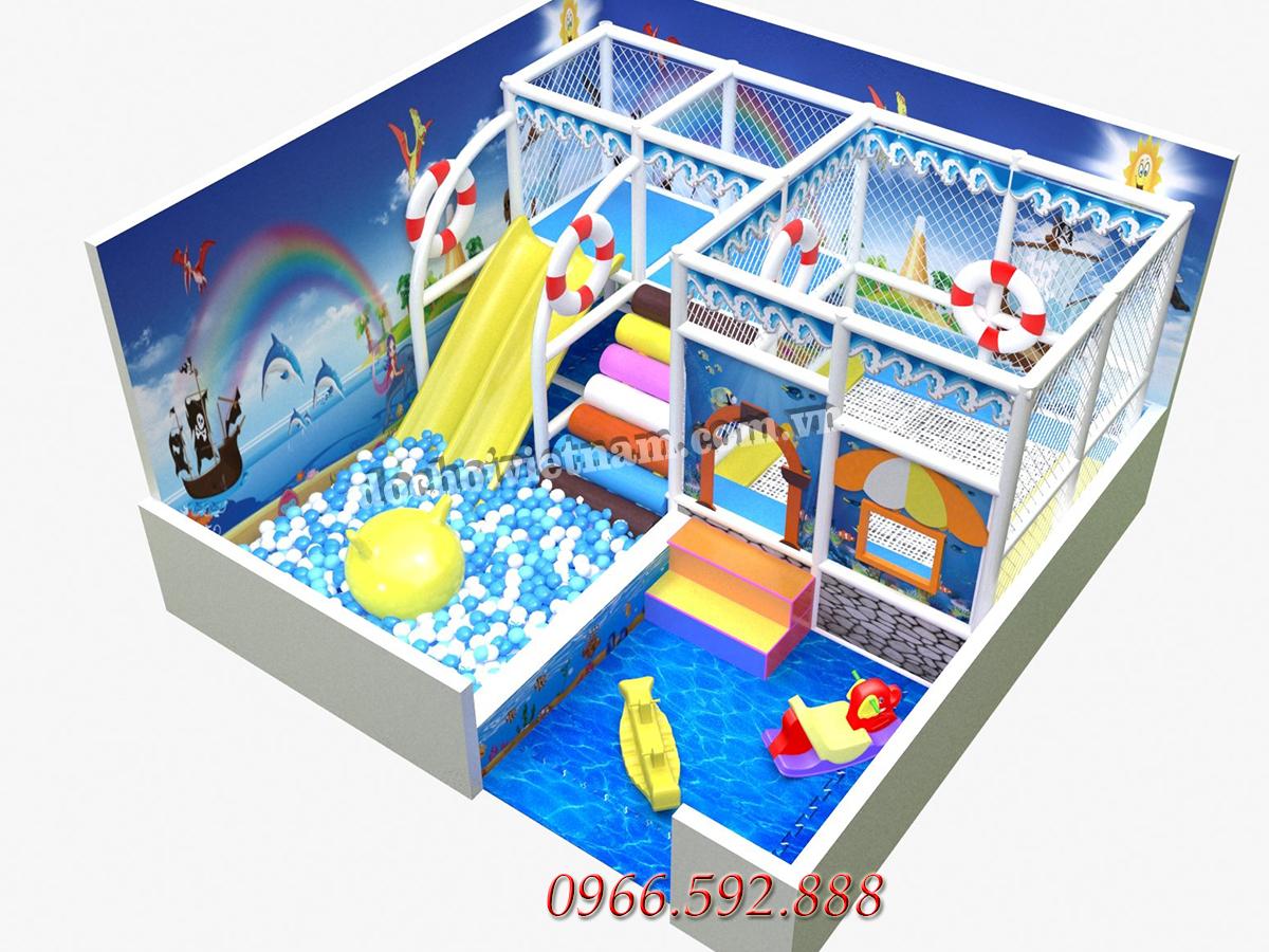 nha-lien-hoan-gp03042-1603793598