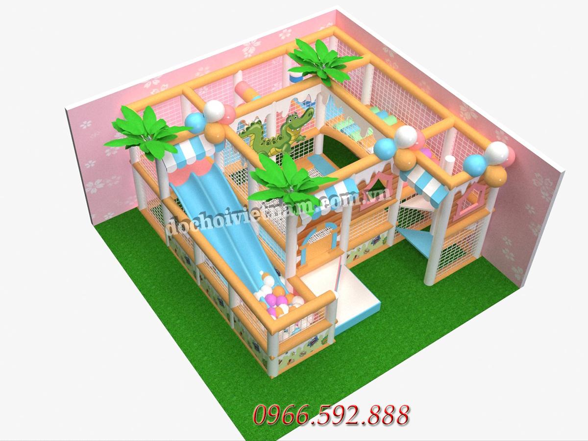 nha-lien-hoan-gp03043-1603795901
