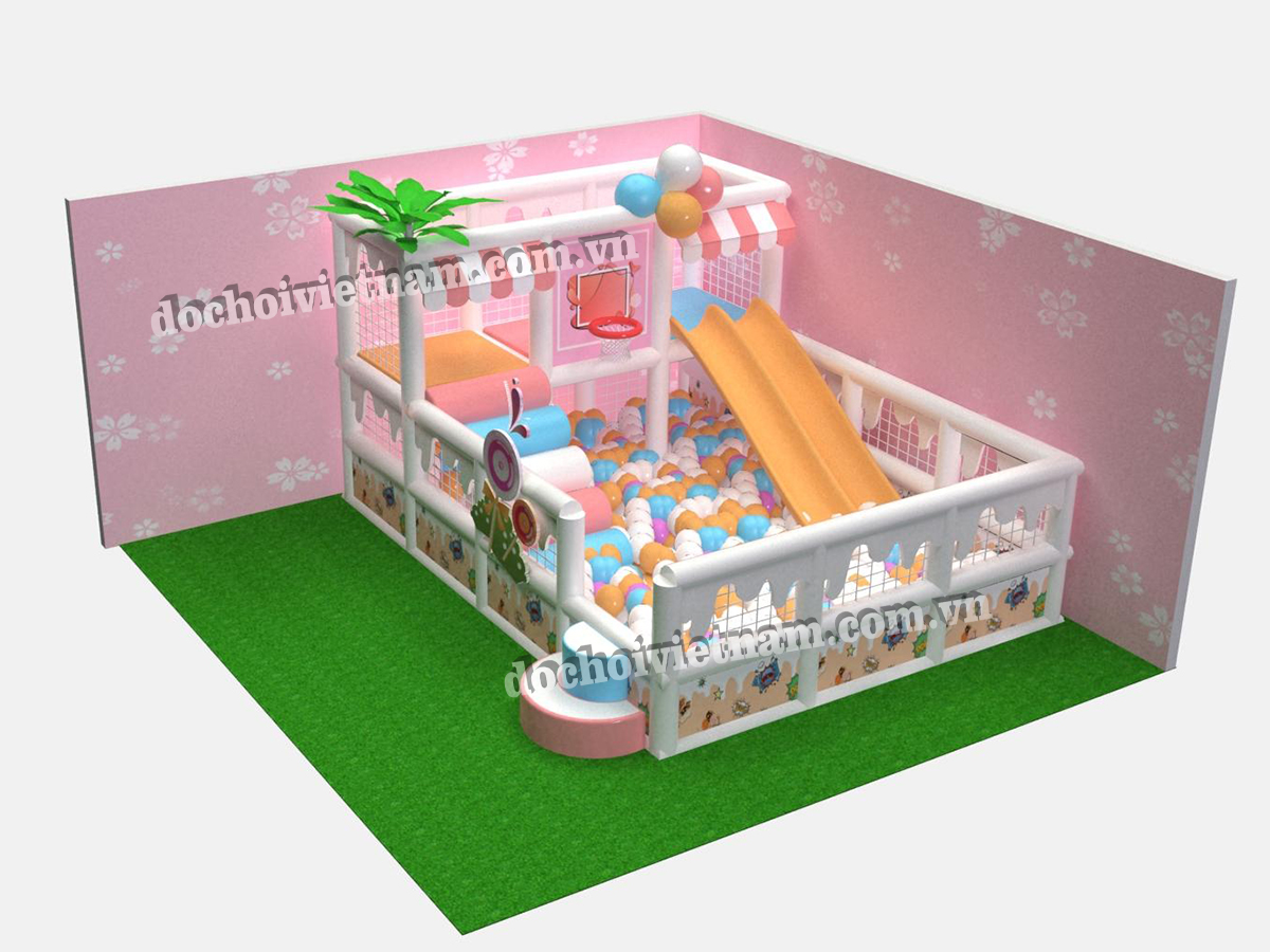 nha-lien-hoan-mini-gp03037-1600939053
