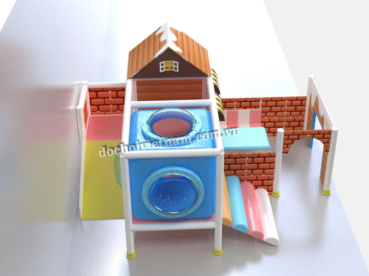 nha-lien-hoan-mini-gp03039-1602066295