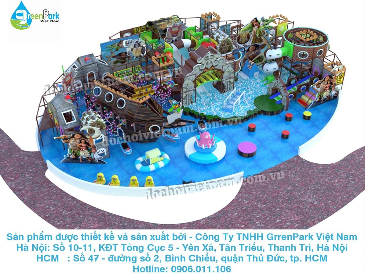 san-choi-trong-nha-1-gp0100031-1597896792