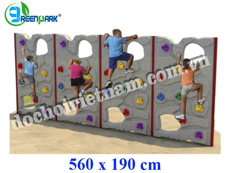tro-choi-leo-nui-GP05310-dochoivietnam