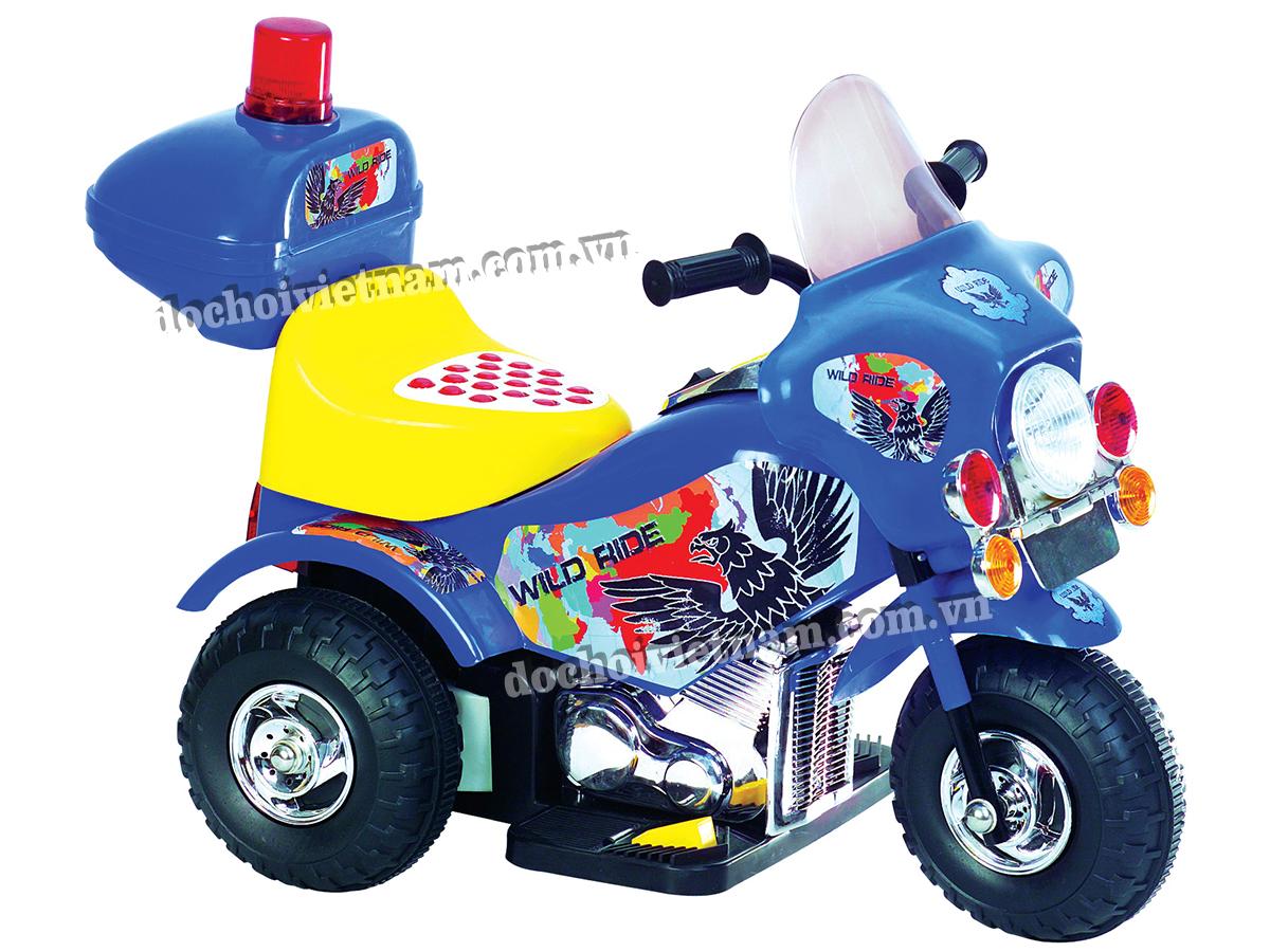 xe-moto-dien-gp05301-1599734470