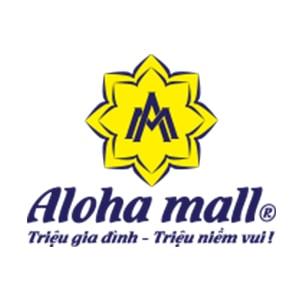 aloha min